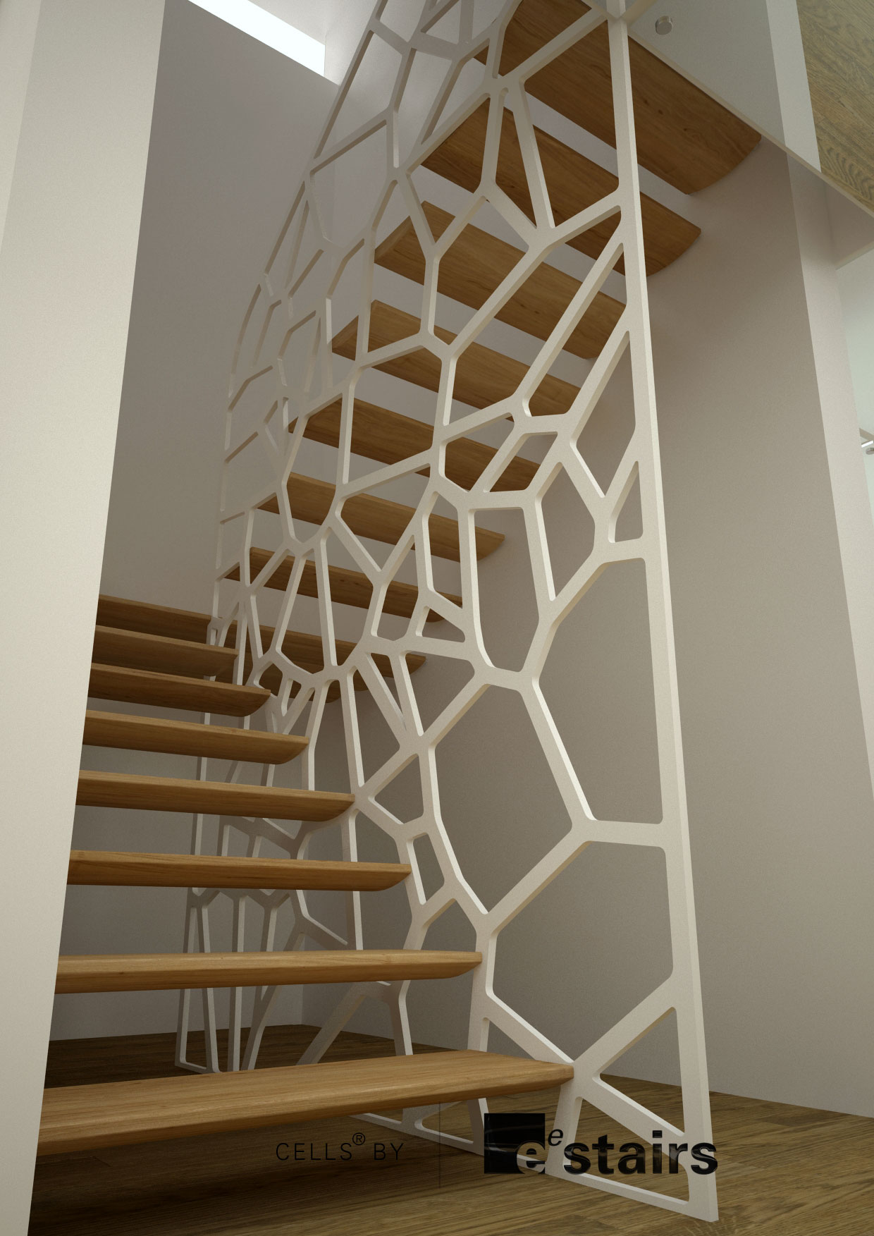 cells eedesign. Black Bedroom Furniture Sets. Home Design Ideas