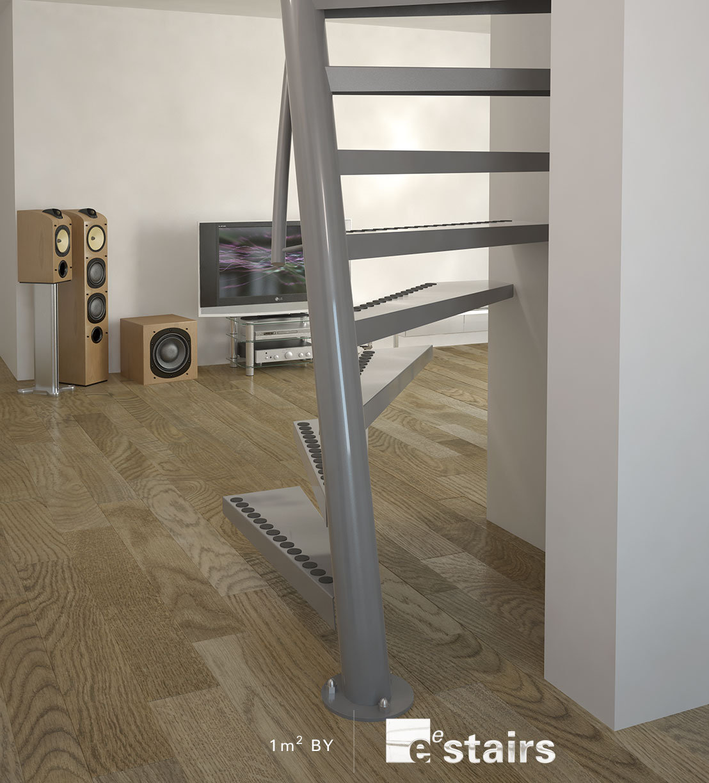 1m eedesign. Black Bedroom Furniture Sets. Home Design Ideas